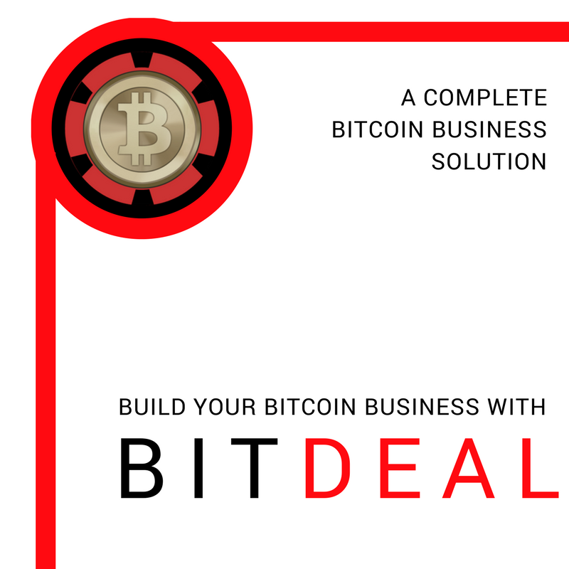 complete offers for bitcoin
