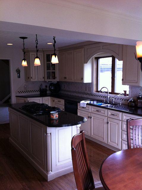 Kitchen 2 Kitchen Remodel Kitchen Bath Gallery Kitchen Design