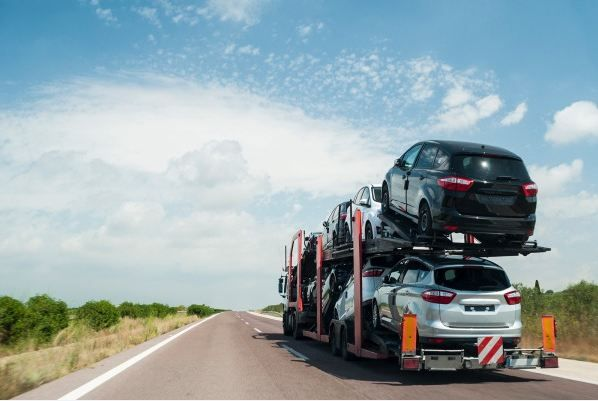 Car Shipping Quotes Proautotransport Is A Shipping Directory That Facilitates You A .