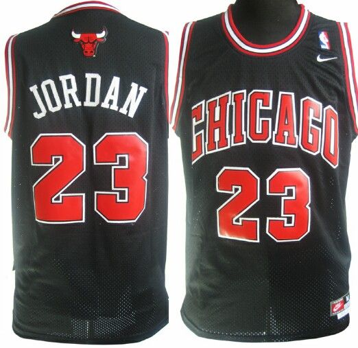 81e86025e coupon for bulls jersey. bulls jersey michael jordan chicago 1da1d 571a3