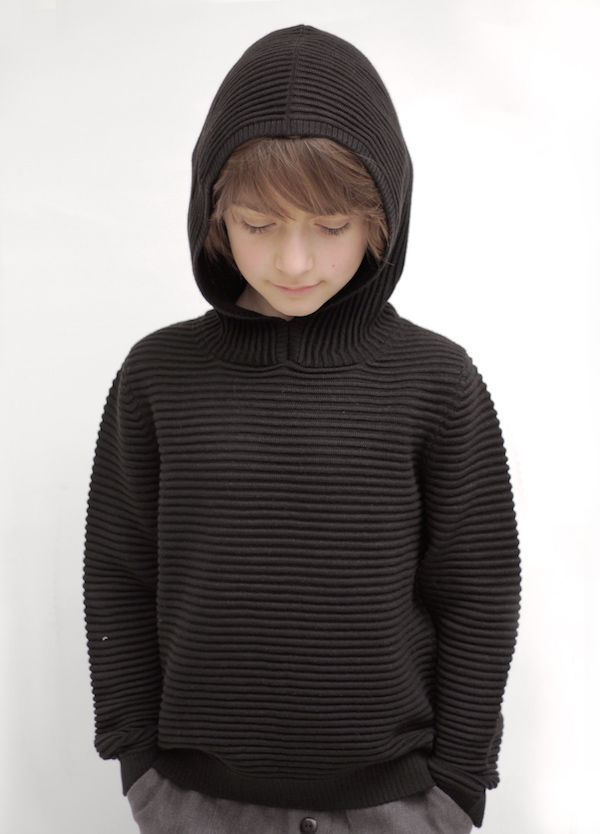 MOTORETA moda infantil otoño