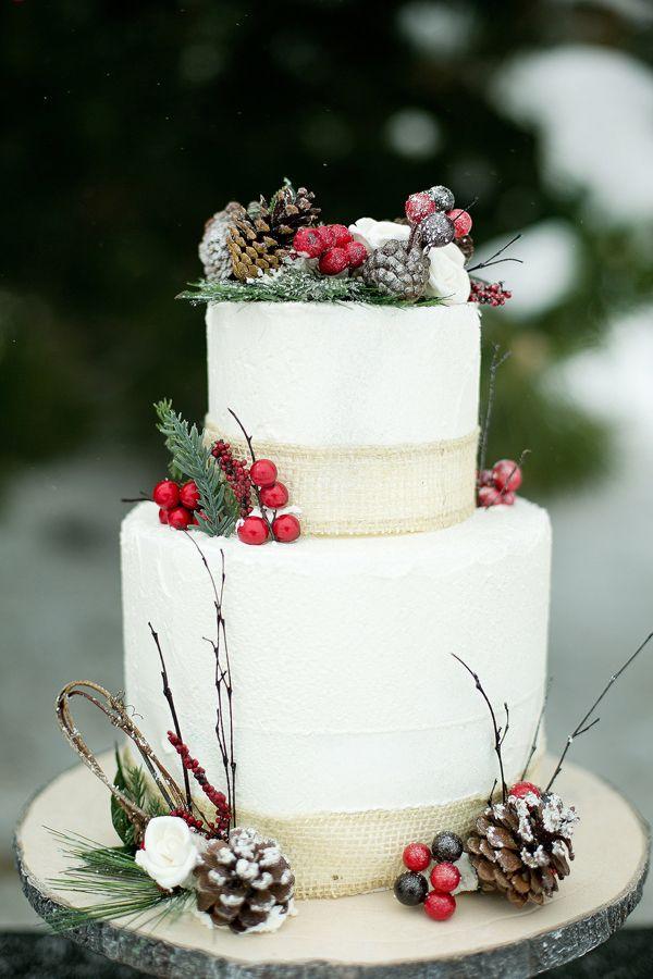 Winter Romance Wedding Ideas Romance, Amber lynn and Winter