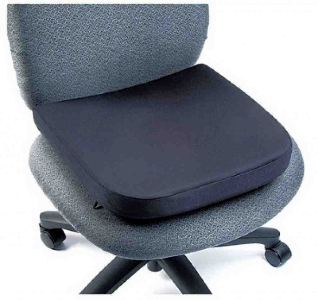 Cushion1 390a5e35 Office Chair Seat Cushion Office Chair Seat