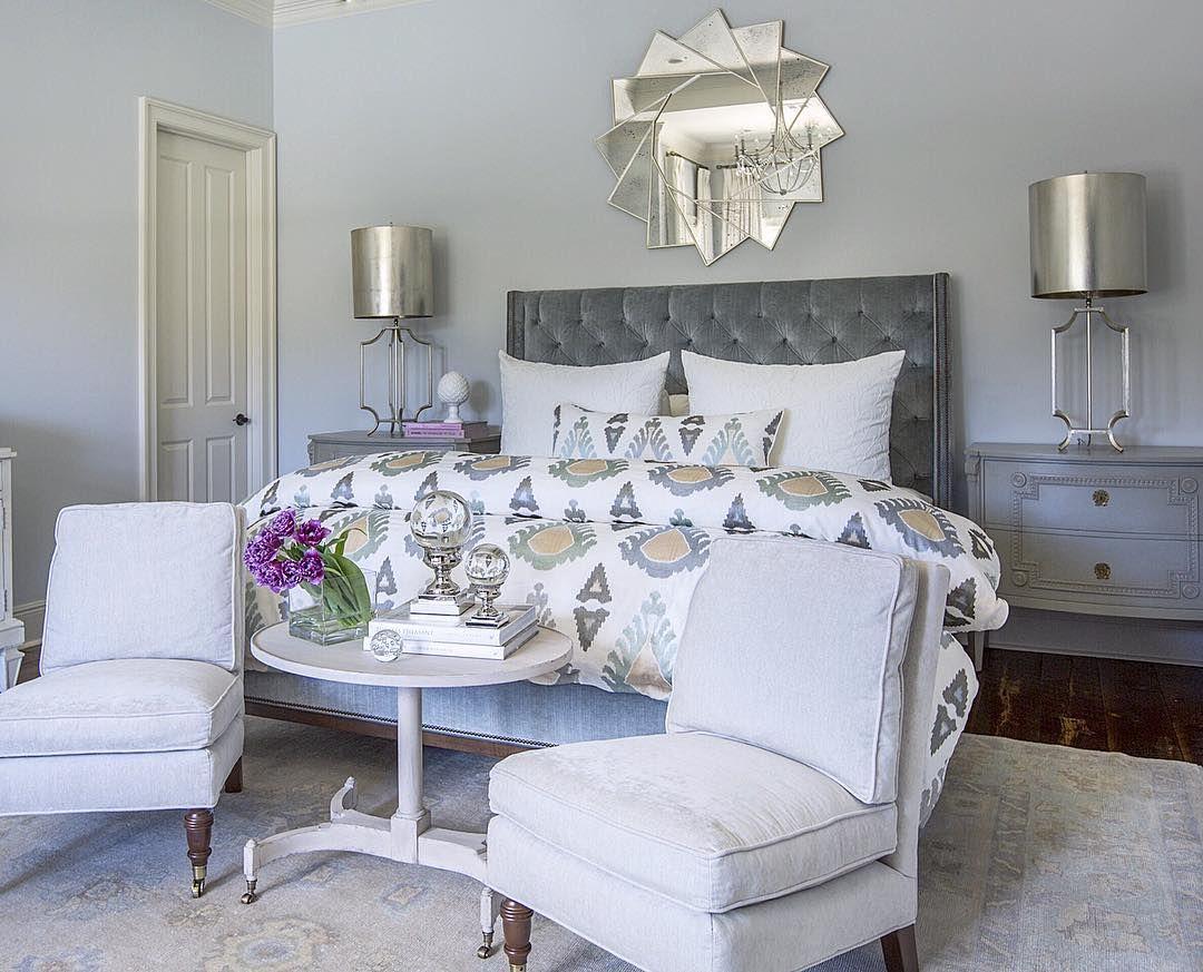 Rachel Cannon Ltd Interiors On Instagram Favorite Things The