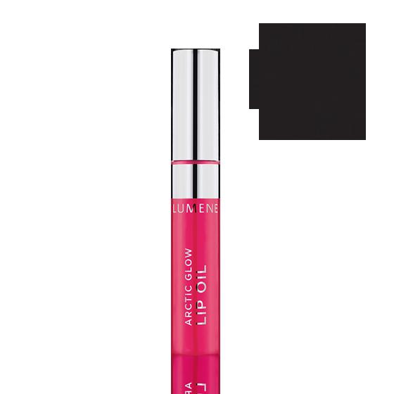 The best lip gloss | Cosmopolitan Beauty Awards 2017 | Lumene Arctic Glow Lip Oil