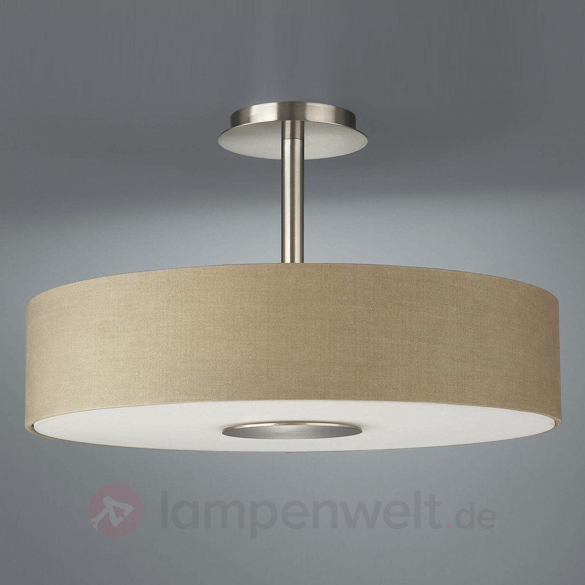 Moderne Wohnzimmer Deckenlampe