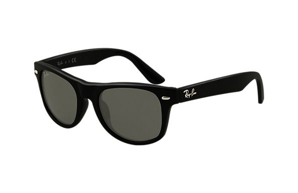 ray ban wayfarer junior sunglasses