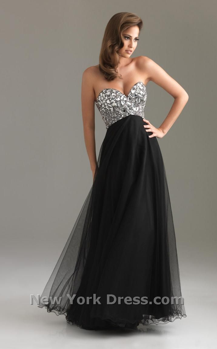 Night moves by allure dress night moves prom and layering