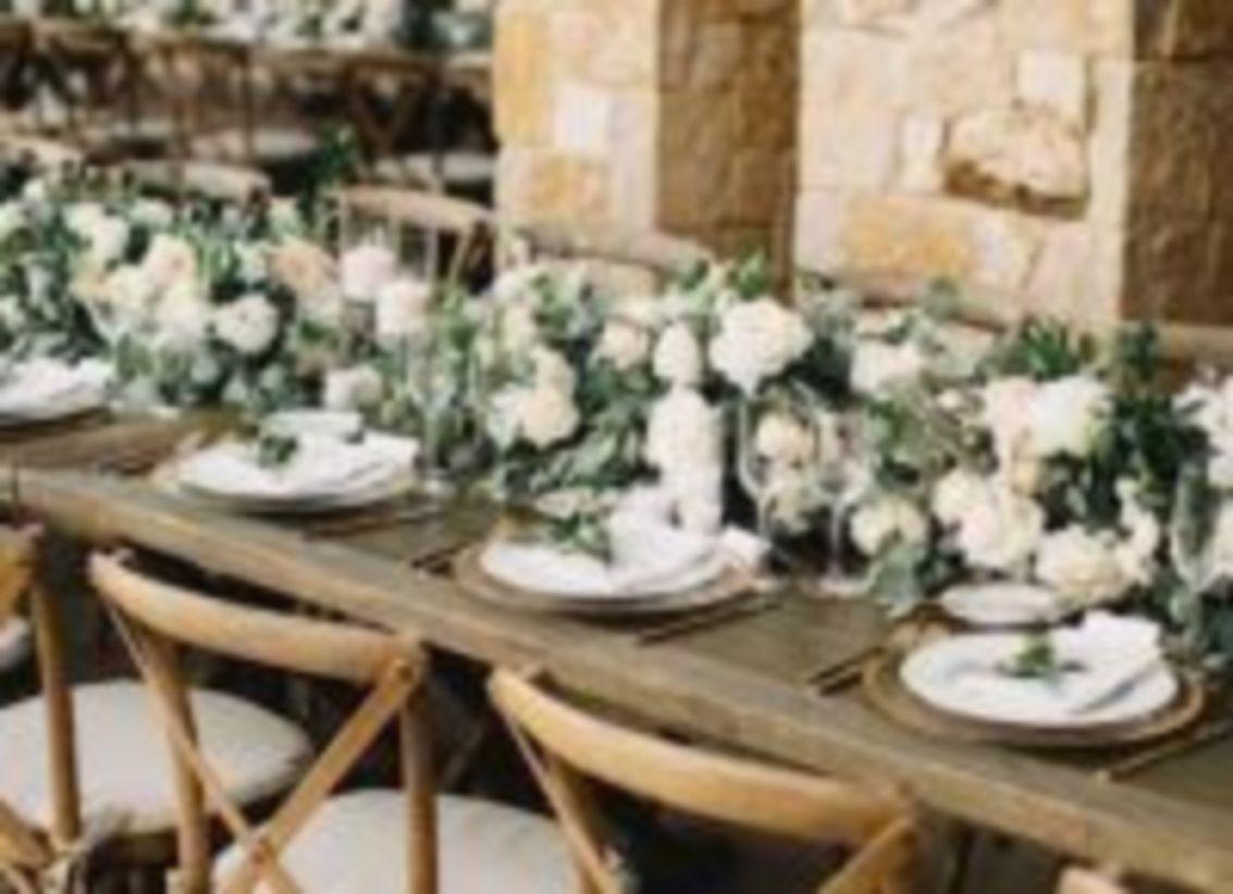 Wedding room decoration ideas 2018   Amazing Rustic Wedding Design and Decoration Ideas  Wedding