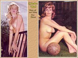 naked big buttblack women