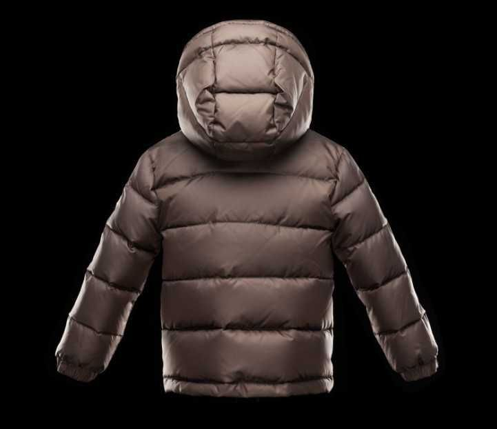 moncler outlet china