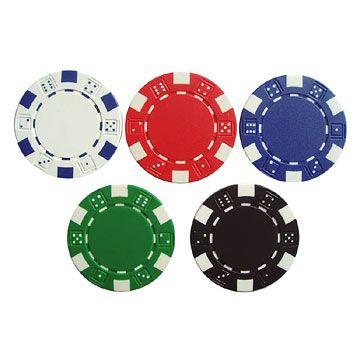 casino chips bild
