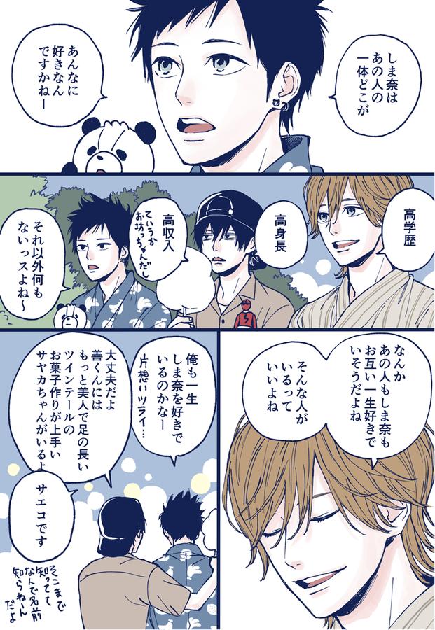「Shoujo manga」おしゃれまとめの人気アイデア Pinterest Fan 漫画, 夢見る太陽