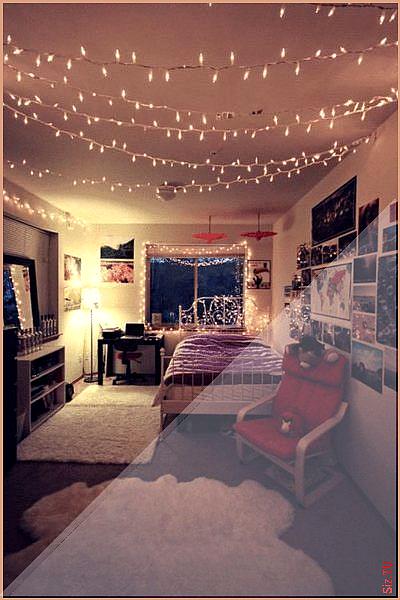Schlafzimmer Ideen Tumblr Schlafzimmer Ideen Tumblr M Belde M