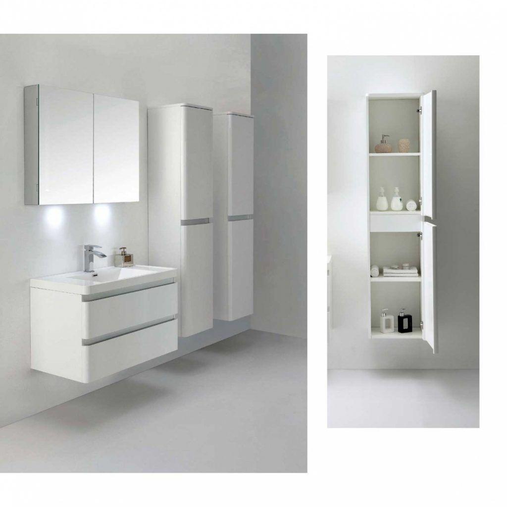 Wall Mounted Badezimmer Cabinet Badezimmer Badezimmer Schrank Badezimmer Klein
