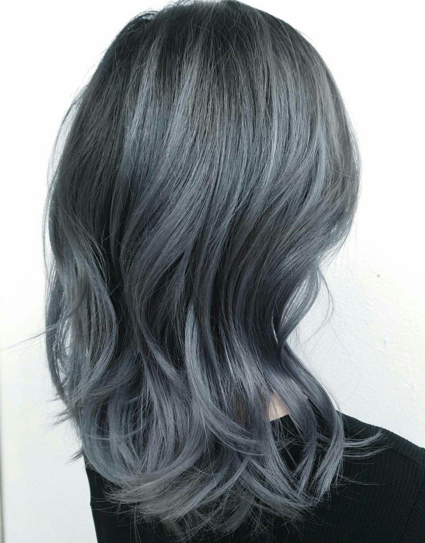 Hair 2 おしゃれまとめの人気アイデア Pinterest Feori Tan