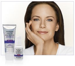 Pharmashopdiscount proposes you the full range cheap of Neutrogena. See you on http://www.pharmashopdiscount.com/fr/15_neutrogena