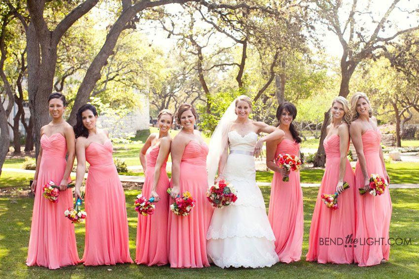 Annie Matt Hyatt Regency Hill Country Resort Wedding Ceremony Reception