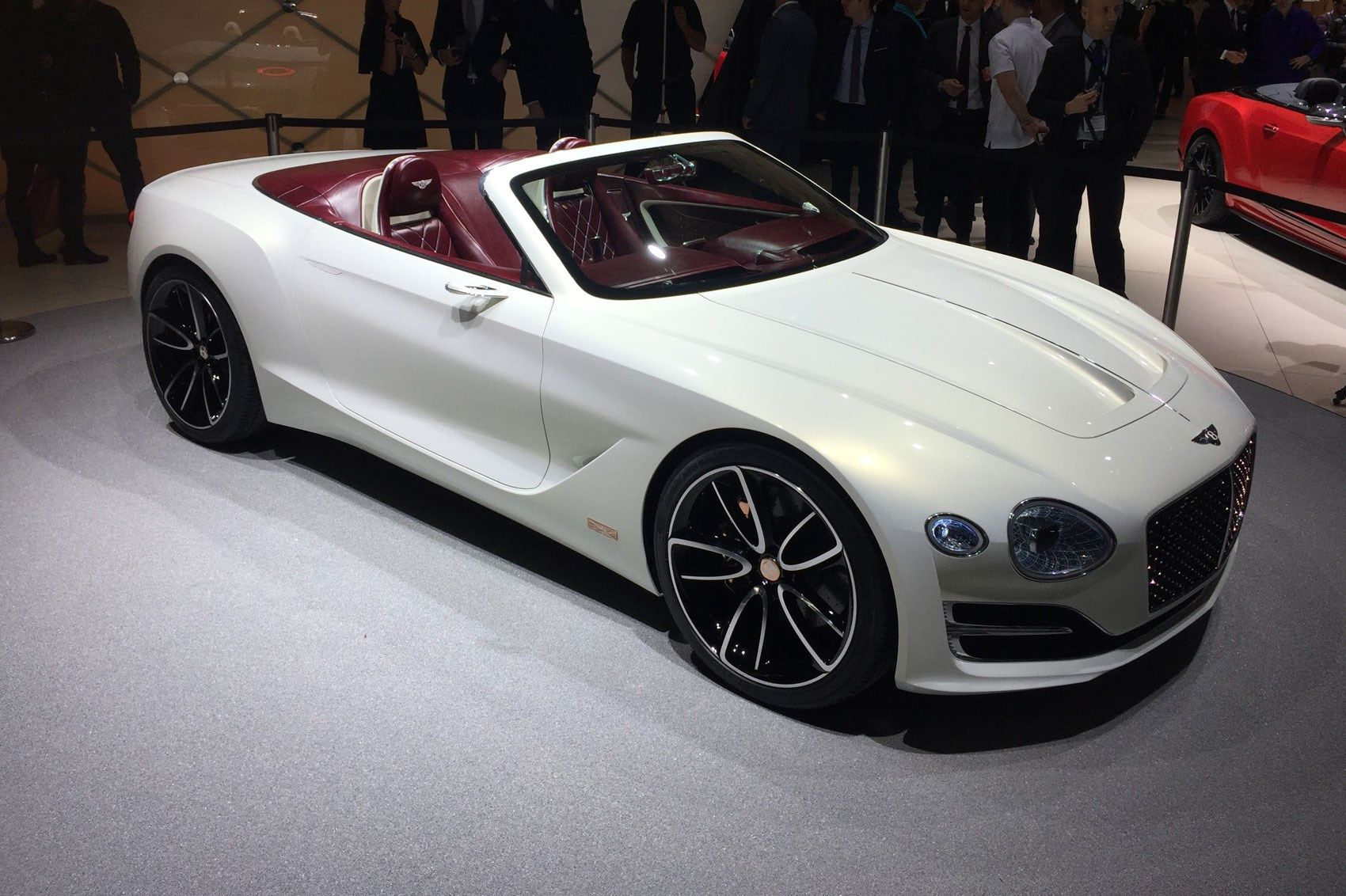 release gtc coupe review and convertible the bentley date price new spesification best