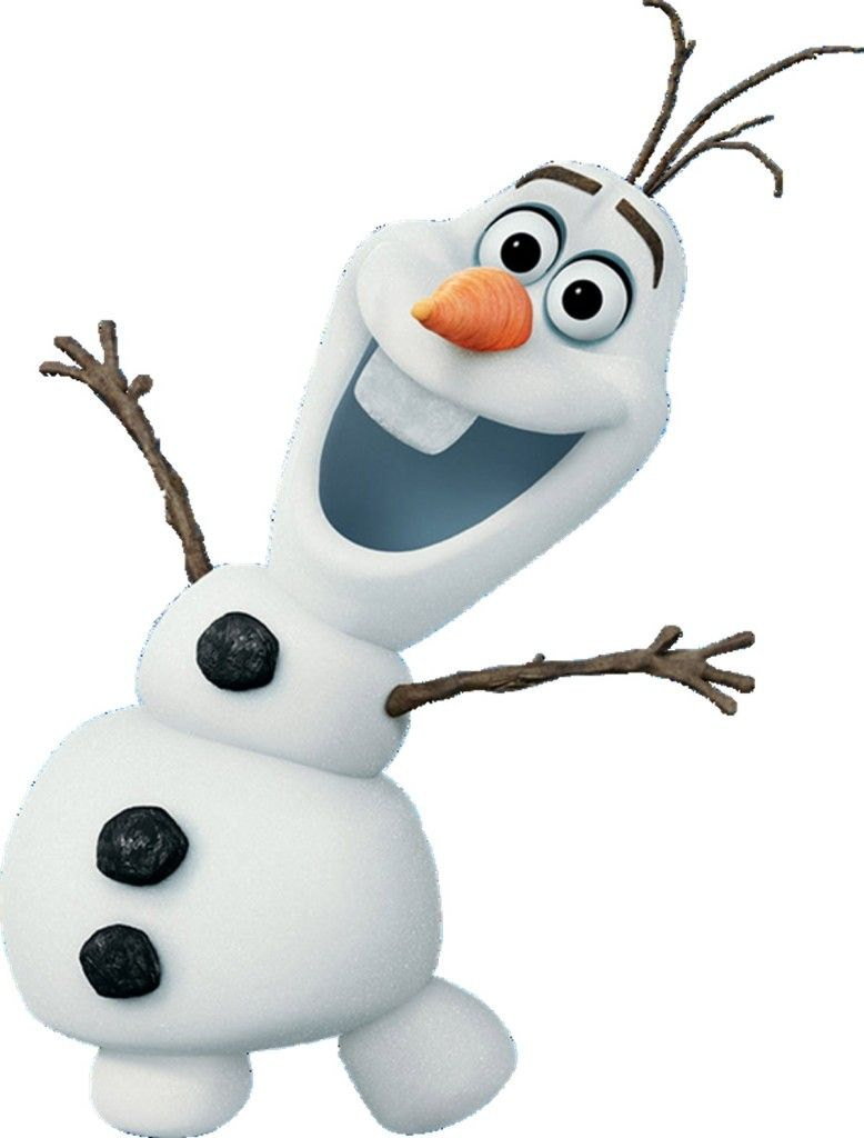 1000 images about olaf on pinterest olaf frozen frozen