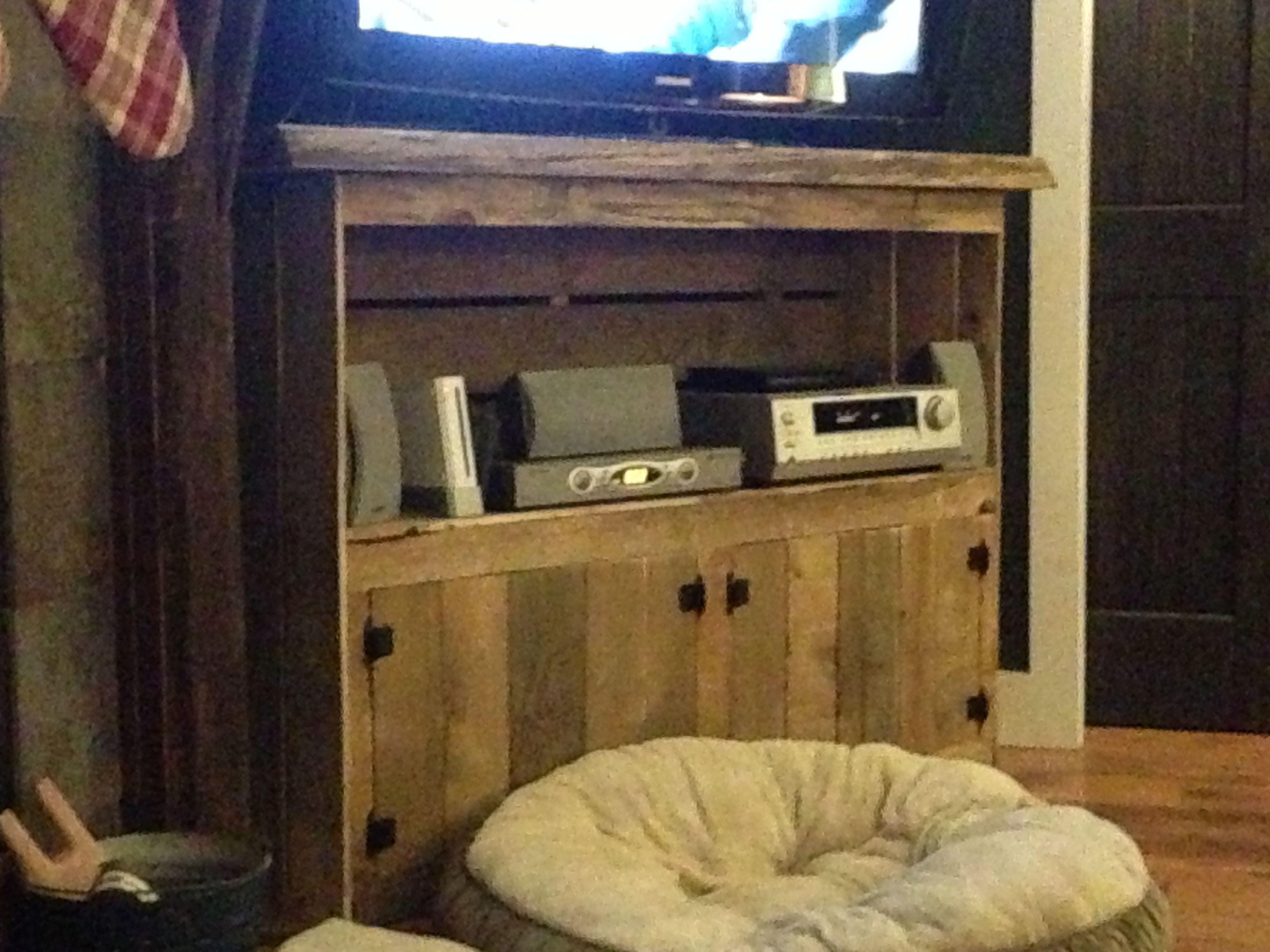 17 Beste Ideer Om Skid Furniture På Pinterest | Pallemøbler, Pallet Sofa Og  Pallet Ideas