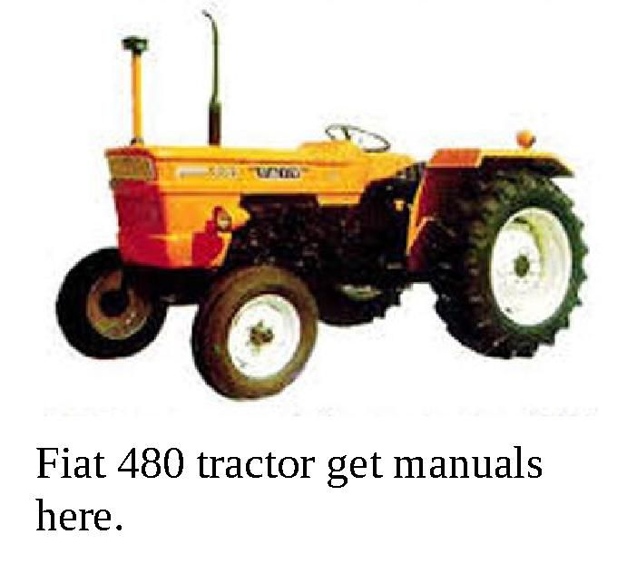 pin by theo stevens on fiat tractor pinterest tractor and fiat rh pinterest com Versatile Tractors Oliver Tractors