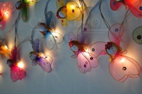 kids bedroom lights. Full Color Childrens Bedroom Lamps  ecbnt net Belysning