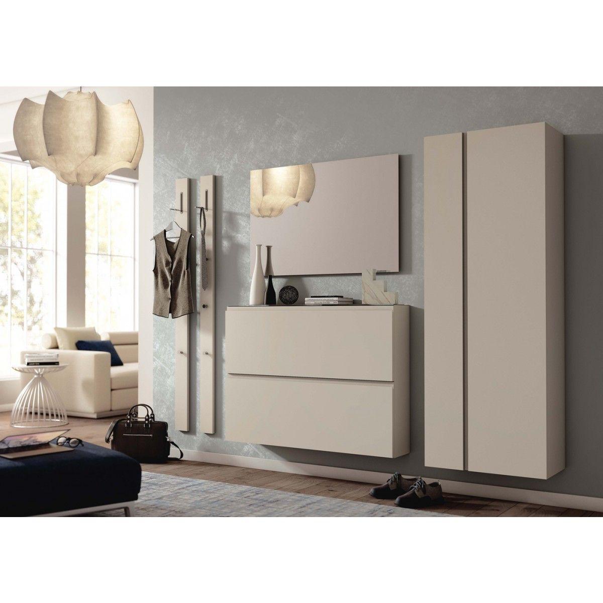 Mondo convenienza è un'azienda italiana, specializzata nella grande distribuzione di mobili e complementi d'arredo. Pin Auf Armadio