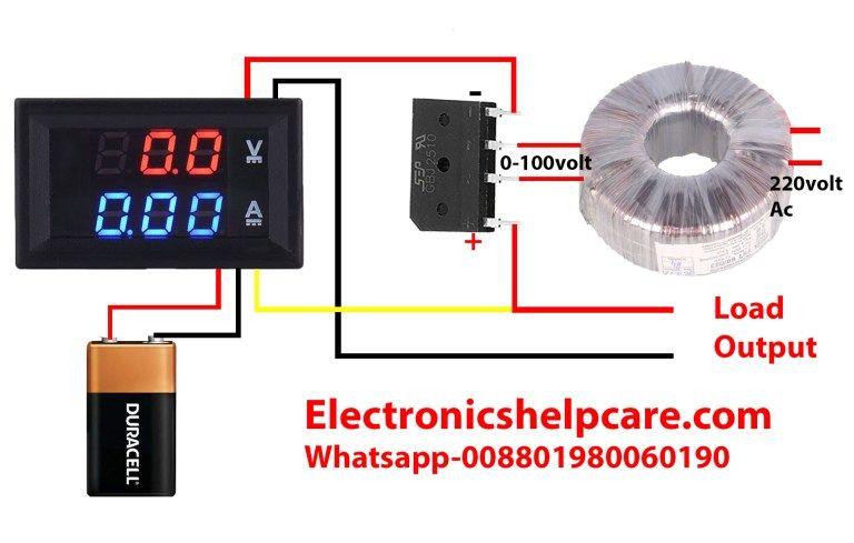 Pin On Amplificador De Audio