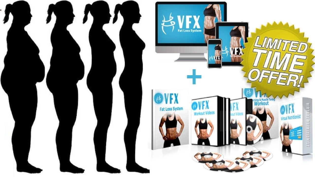 Extreme Weight Loss - YouTube