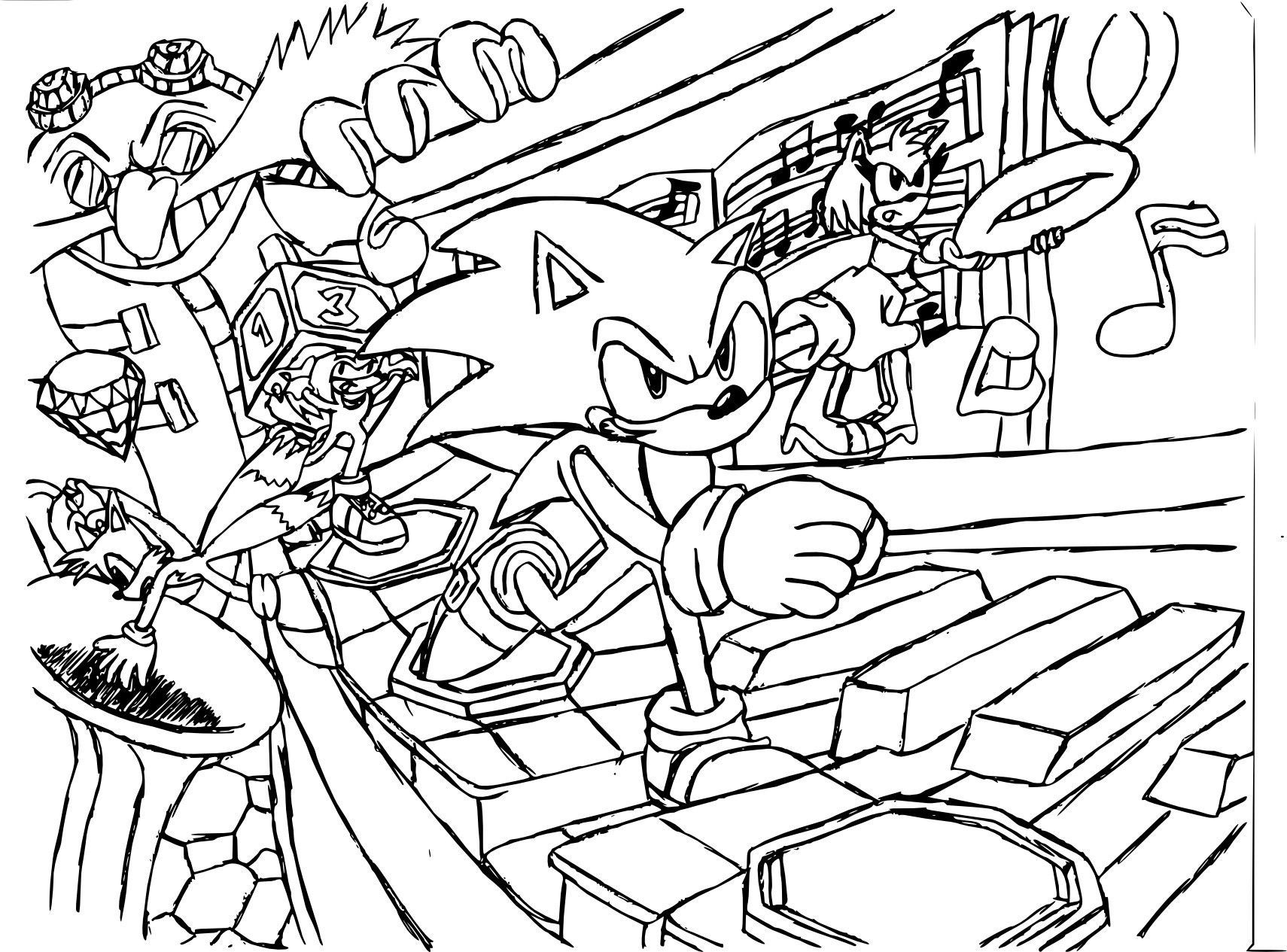 Sonic World Coloring Pages Sonic Lost World Coloring Pages Sonic World Coloring Pages Christmas Coloring Pages Coloring Pages Coloring Pictures For Kids