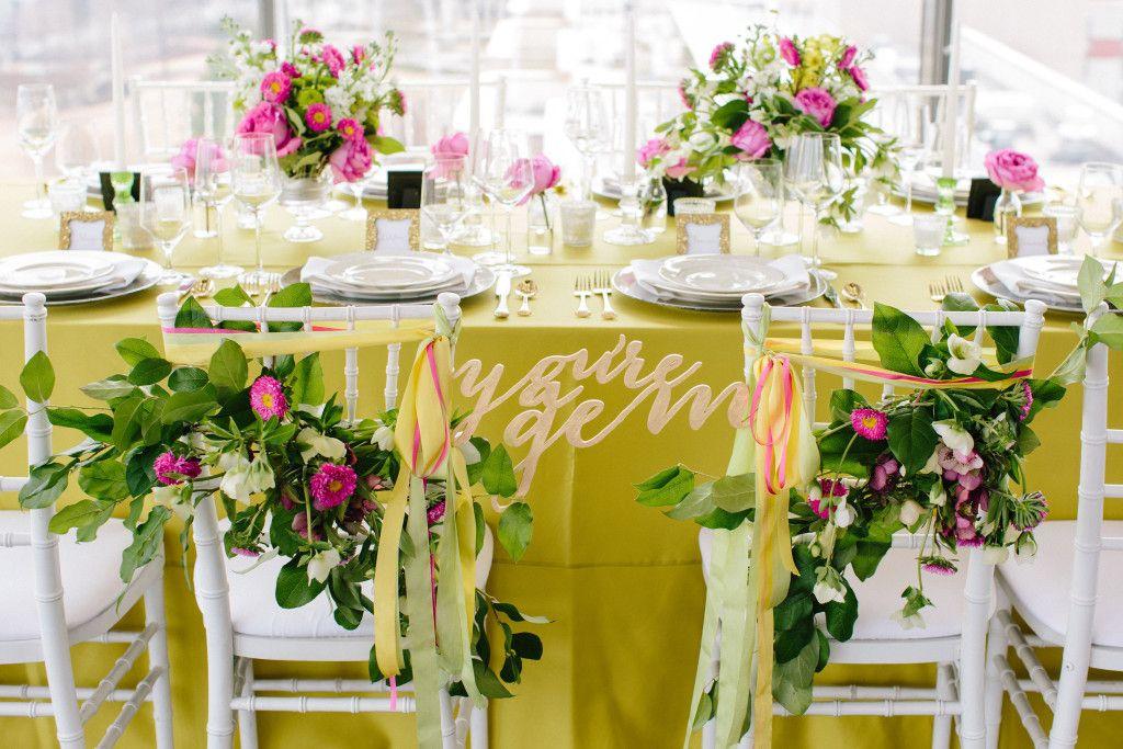 atlanta bridal shower catering atlanta event catering atlanta florist atlanta