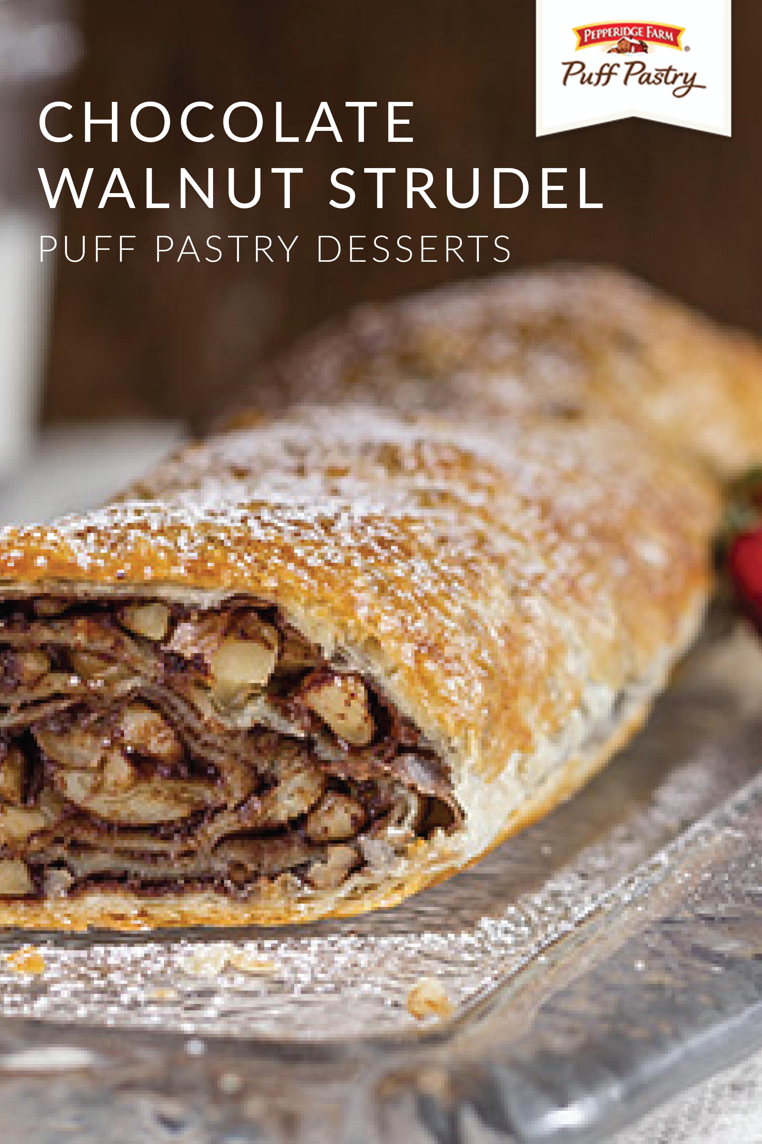 Light Desserts Recipes Chocolate