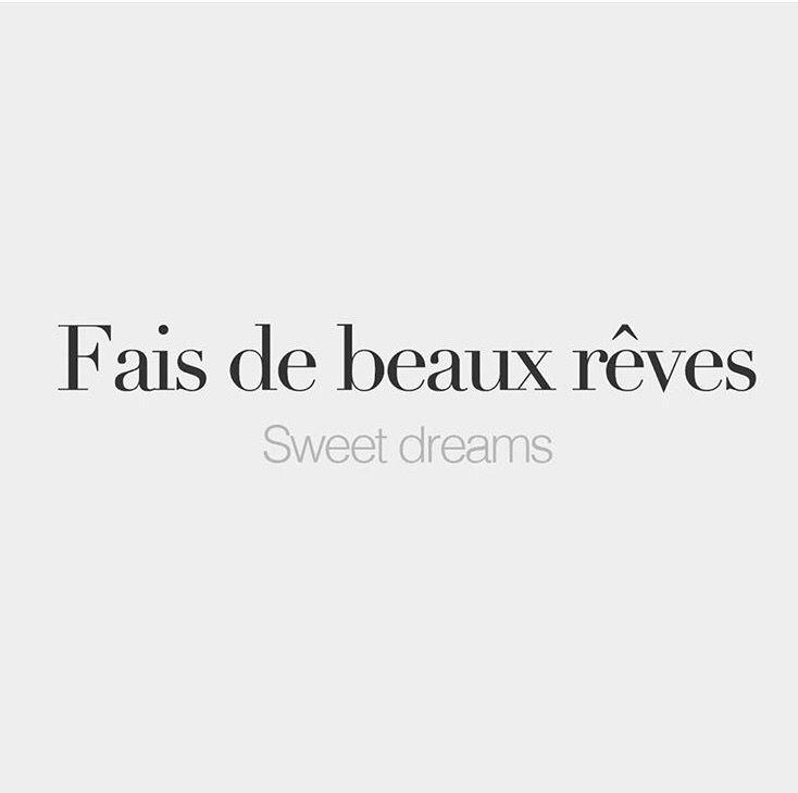 Frases En Frances Traducidas Al Espanol Seonegativocom
