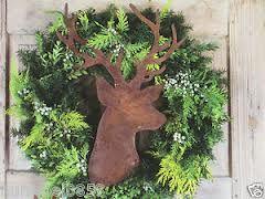 t rkr nze weihnachten selber machen google suche weihnachten pinterest wreaths and craft. Black Bedroom Furniture Sets. Home Design Ideas