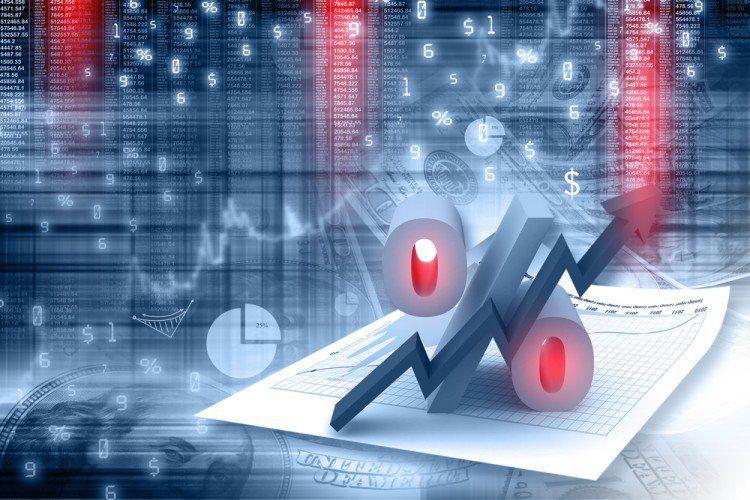 Global Economic Outlook Fed Will Raise Global Interest Rates - CCN. LA