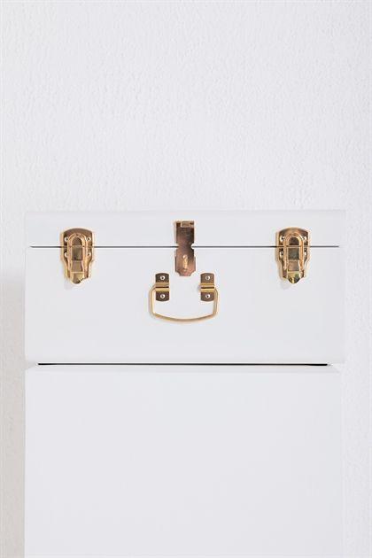 Chique Home Heminredning - Shoppa inredning och dekoration online ...