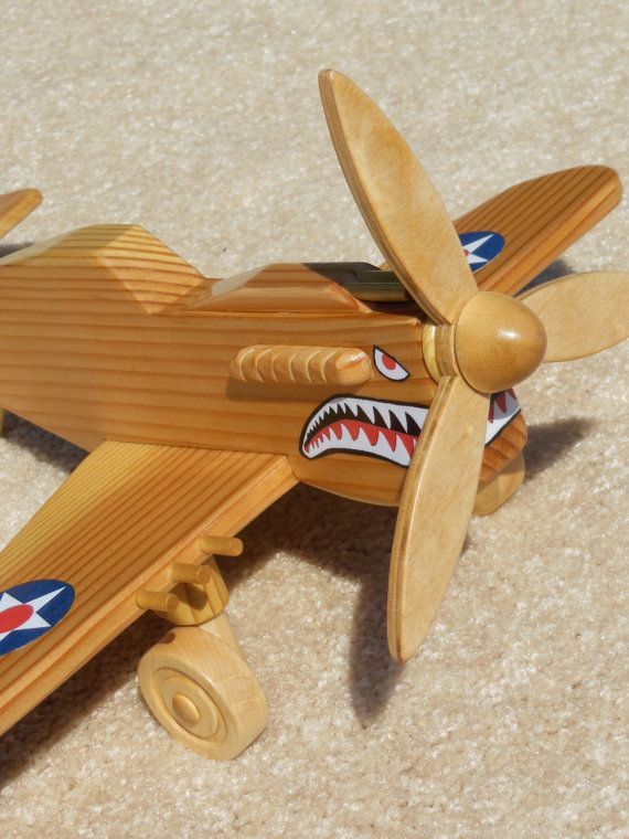 Related Image Wooden Planes Wood Plane Wood Toys Plans