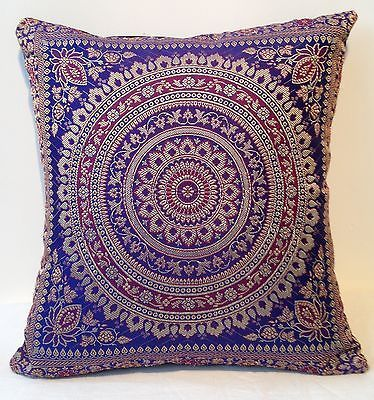 indian antique french cushions. INDIAN 15\ Indian Antique French Cushions A