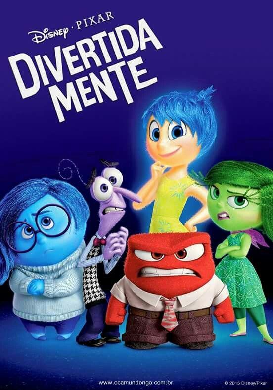 Pin De Milena Pataro Em Walt Disney World Filmes De Animacao