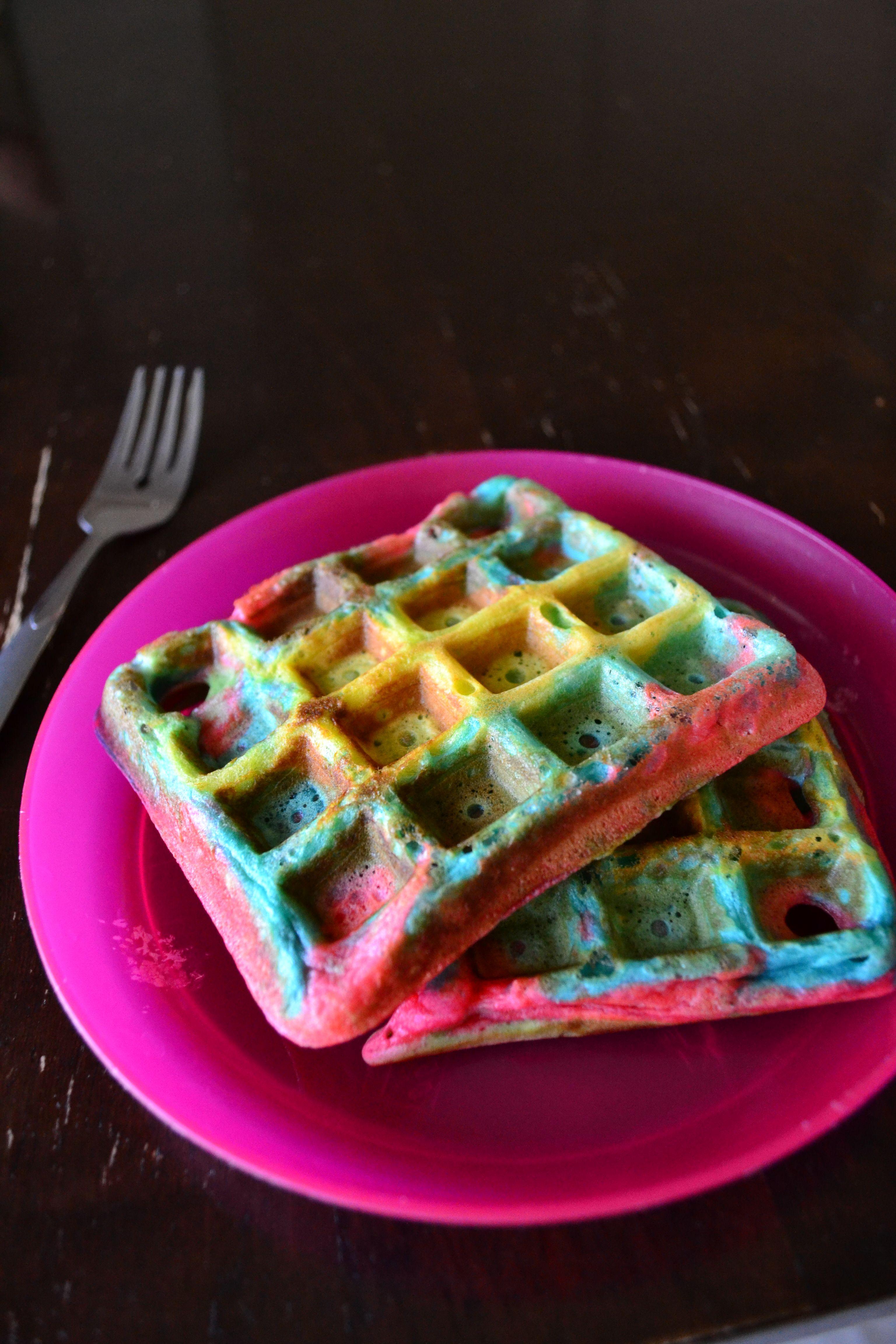 Waffles noahs ark best activities for kids noah unit waffles noahs ark best activities for kids forumfinder Gallery