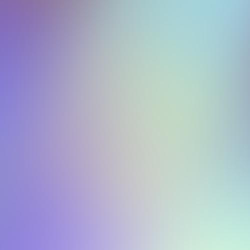 Colorful Gradient 30943 Panel Curtains Light Blocking