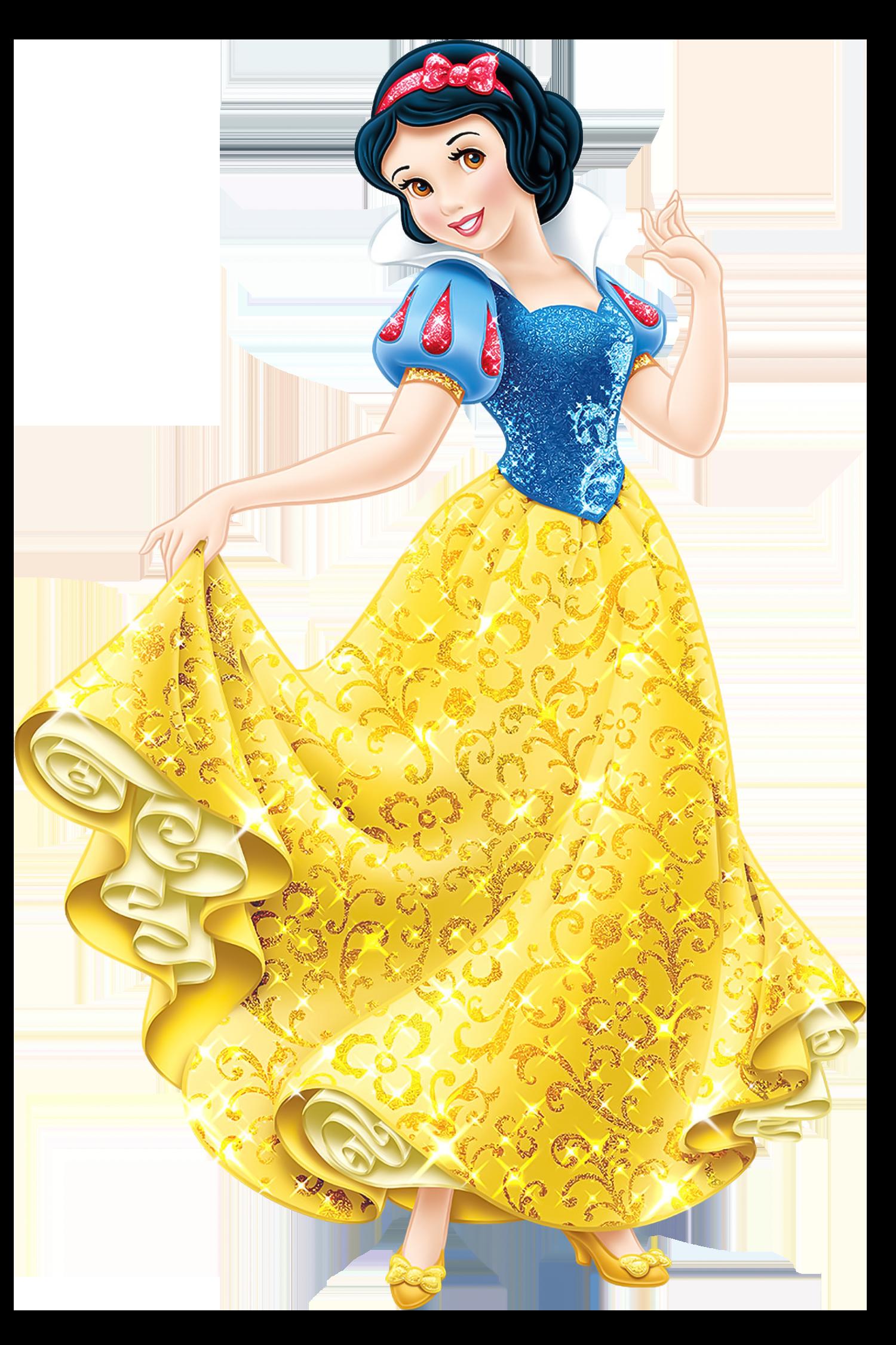 Snow White Disney Princess Snow White Disney Princess Images Snow White Disney