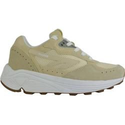 Photo of Hi-Tec Hts74 Shadow Rgs Damen Sneaker beigeKellerx.de