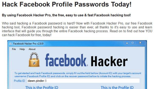 Pin On Hack Password