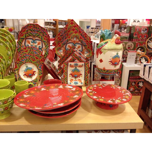 Oddly enough have also found inexpensive ones at Pier One also Home Goods often has them  sc 1 st  Pinterest & Portuguese dishware .... Oddly enough have also found inexpensive ...
