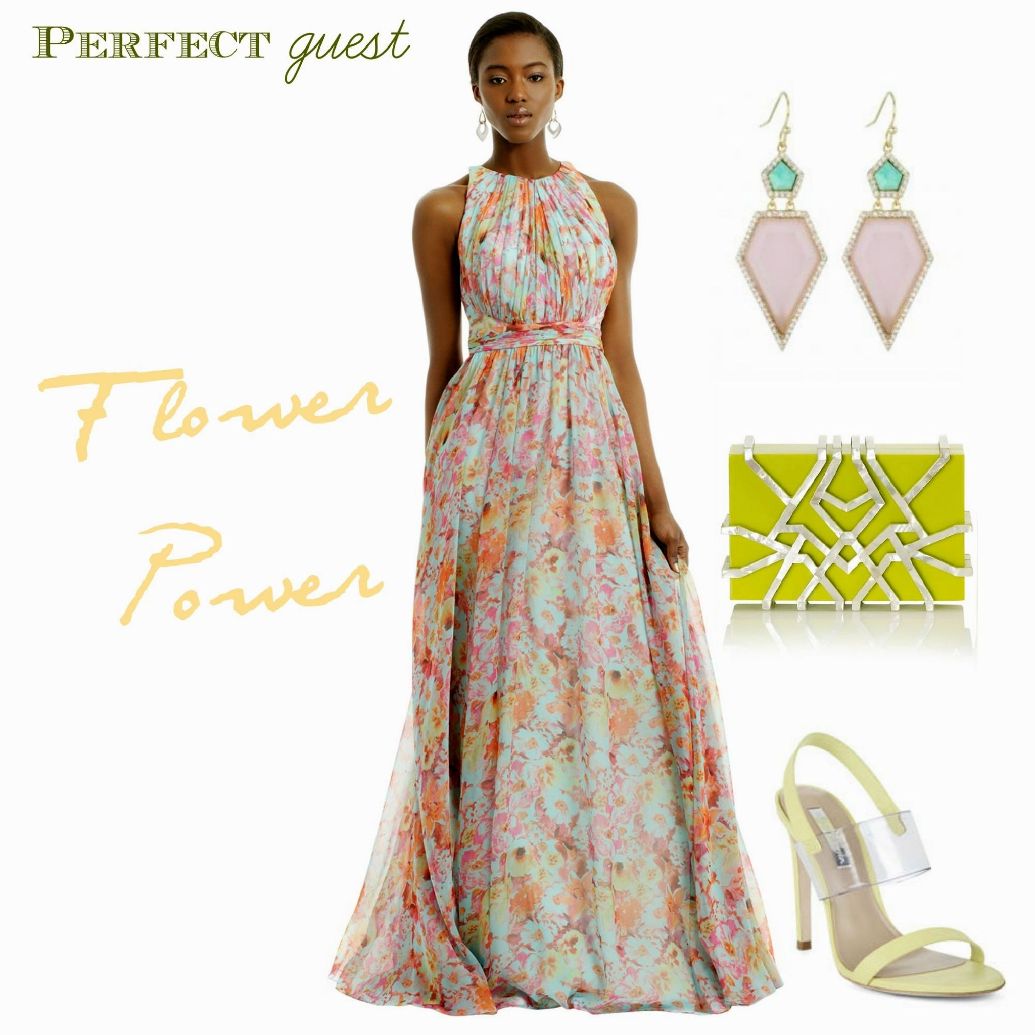 Guest of wedding dresses summer  guest of wedding maxi dress  dressy dresses for weddings Check more