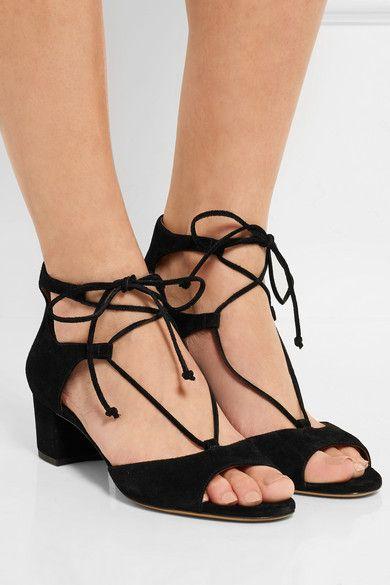 Tabitha Simmons 'Tallia' sandals FpoBEWAdNb