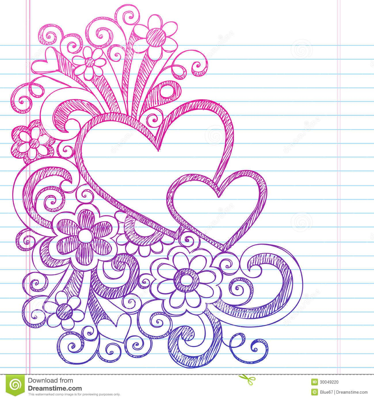 Background cute notebook google search backgrounds for Cute designs for paper