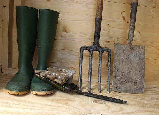 Yard maintenance doesn't have to be so hard. Gone are the days of struggling under the weight of unwieldy loppers or blistering hands with poor work gloves. The BobVila.com editors have rounded up a handful of handy and ergonomic tools to help you make quick work of yard work.